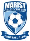marist-football-club-logo