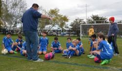 New FFA coaching resource